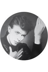 David Bowie - HEROES SLIPMAT
