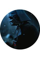 Darth Vader - STAR WARS (SIDE VIEW)SLIPMAT