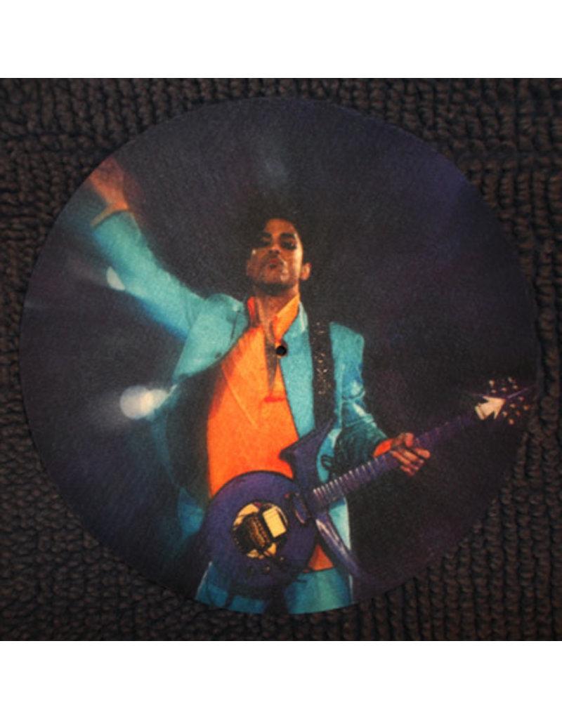 Prince - SUPER BOWL HALFTIME SHOW SLIPMAT