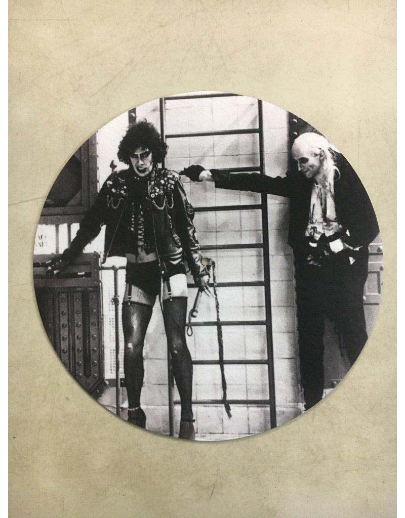 Rocky Horror Duo - SLIPMAT