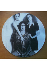 Rocky Horror Trio - SLIPMAT