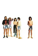 Rolling Stones - STICKY SLIPMAT