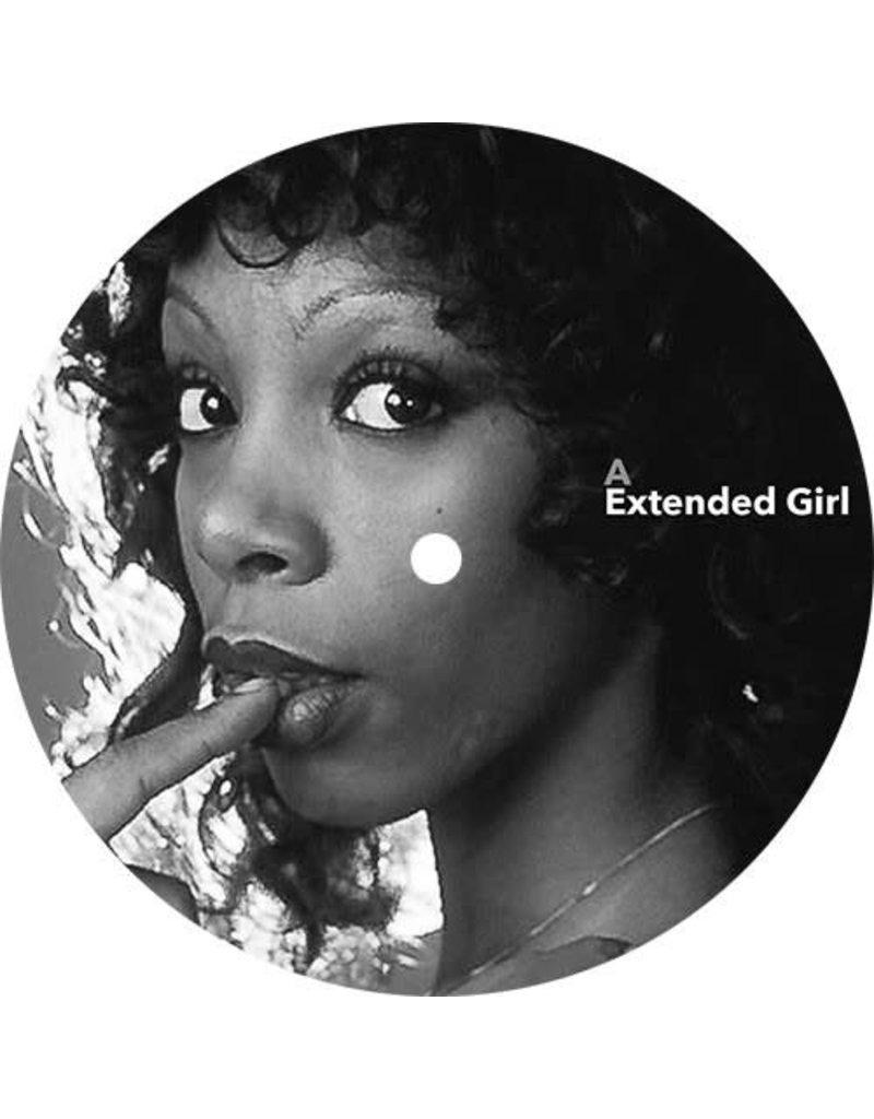 "Krewcial – Girl Edits 12"""