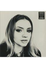 Georgie Sweet – Misunderstood LP