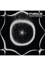 Madlib – Sound Ancestors LP [PRE-ORDER/03-05-2021]