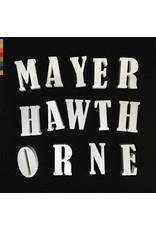 Mayer Hawthorne – Rare Changes LP