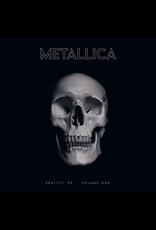 Metallica - Seattle '89 Vol. One 2LP (2021)