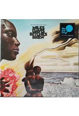 Miles Davis – Bitches Brew 2LP
