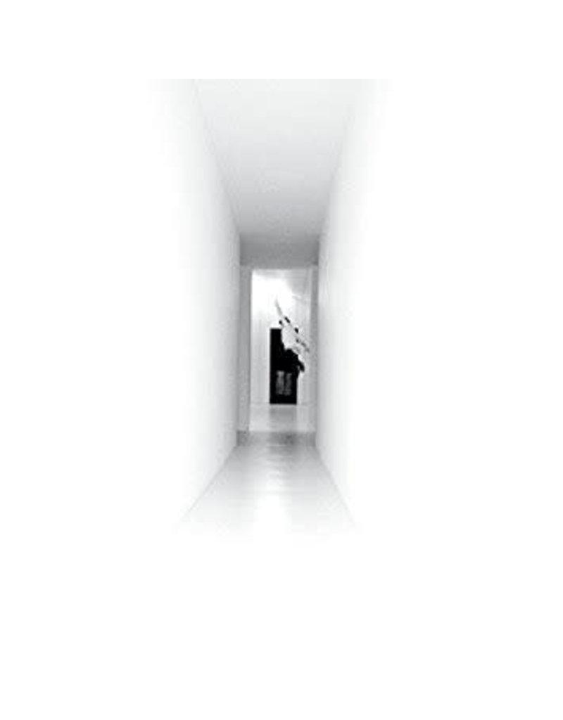 RK Third Eye Blind – Dopamine LP