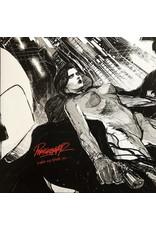 Perturbator – B-Sides And Remixes Vol. I 2LP
