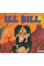 Ill Bill – La Bella Medusa Cassette