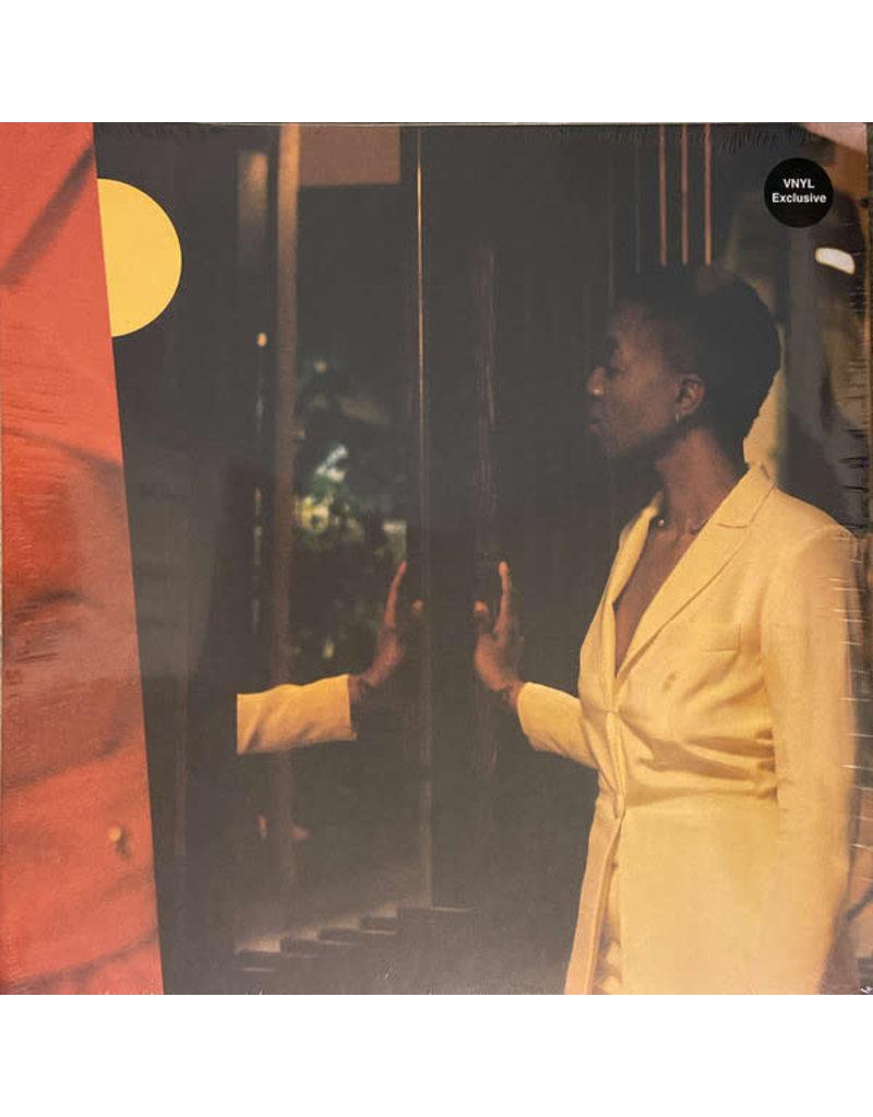 Emmavie – Honeymoon LP, Limited Edition