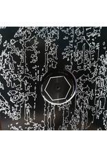 "Dimentia / Split Horizon – Void Tactical Media 002 12"""