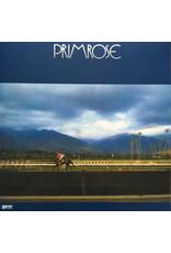 Hiromasa Suzuki - Primrose LP