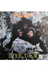 RG The Blackstones – Insight LP (2017)