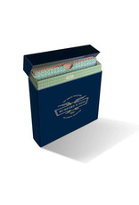 "RK Mumford & Sons ‎– Babel The Singles Collection 5x7"" BOX SET"