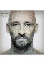 RG Gentleman – Diversity LP (2011)