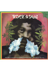 RG Page One – Rock A Dub (180g)