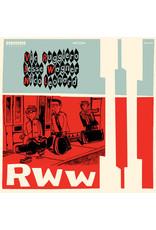 RG R.W.W. - R.W.W. II LP (180G) (2018)