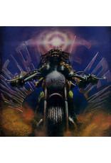 RG Ranking Joe – Weakheart Fadeaway LP