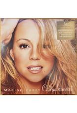 Mariah Carey – Charmbracelet 2LP (2021 Reissue)