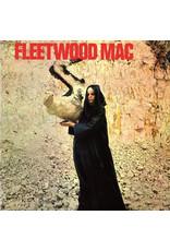 Fleetwood Mac - The Pious Bird Of Good Omen LP (Reissue)