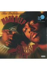 Mobb Deep – Murda Muzik 2LP (Reissue)