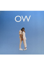 Oh Wonder - No One Else Can Wear Your Crown LP (Indie Exclusive)