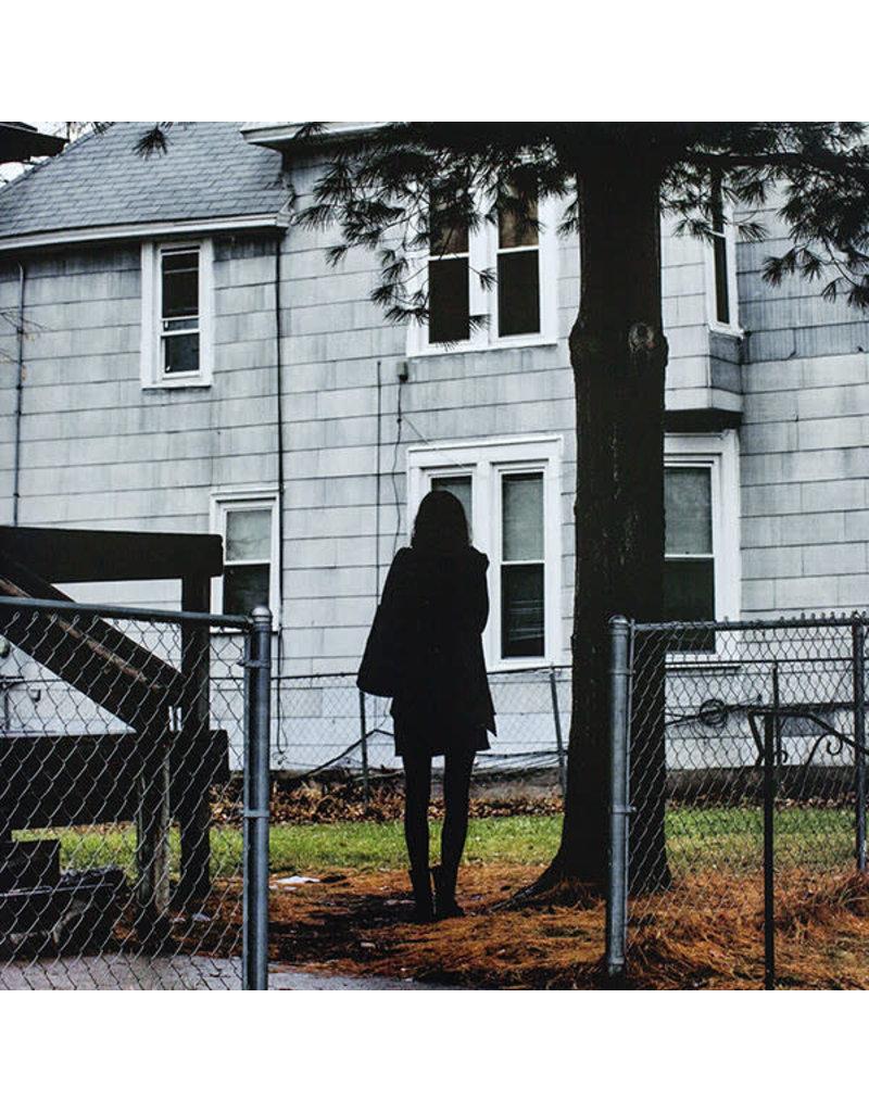 The Tallest Man On Earth – Dark Bird Is Home LP