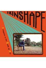 Skinshape - Arrogance Is The Death Of Men LP (2020)