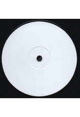 """HS Marquis Hawkes Feat. Jocelyn Brown – I'm So Glad (The Hawkes Mixes) 12"""" (2016), White Label"""