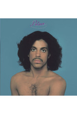 FS Prince - Prince (S/T) LP (Reissue)
