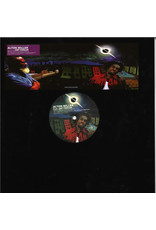 """Alton Miller Feat. Amp Fiddler – When The Morning Comes 12"""""""