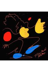 Tommy Mandel – Mello Magic LP (2018)