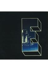 """HS Project E – Denbossa 12"""" (2014)"""