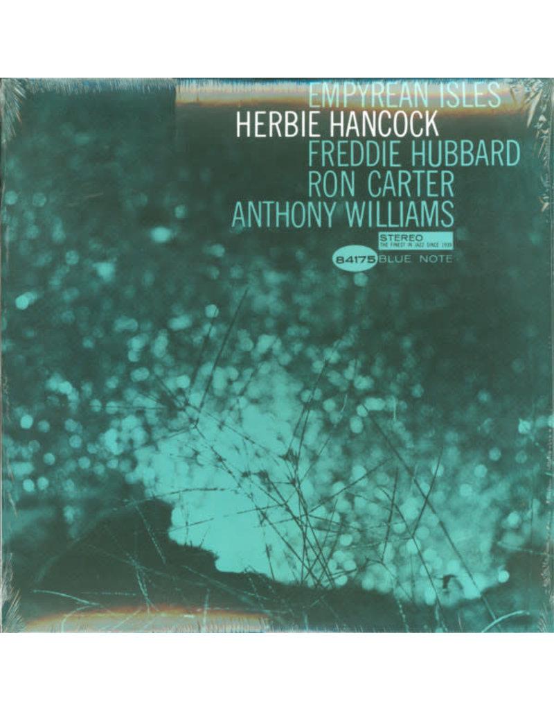JZ Herbie Hancock – Empyrean Isles LP (Reissue)