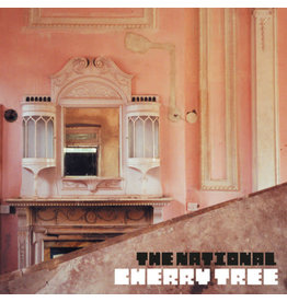 """The National – Cherry Tree 12"""" (2021)"""