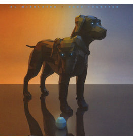 FS XL Middleton + Eddy Funkster – XL Middleton + Eddy Funkster CD