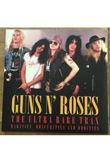 Guns N Roses - The Ultra Rare Trax 2LP