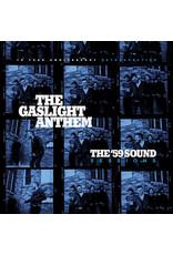 RK The Gaslight Anthem – The '59 Sound Sessions LP