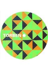 "HS Torben – Torben 05 12"" (2017)"