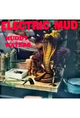 Muddy Waters - Electric Mud LP (2021 Reissue)