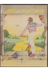 RK Elton John – Goodbye Yellow Brick Road BOX SET 4CD+DVD, 40th Anniversary Edition
