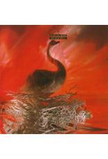 RK Depeche Mode – Speak & Spell CD