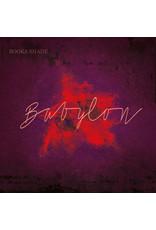 """EL Booka Shade - Babylon 12"""" (2017)"""