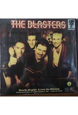 RK The Blasters - Dark Night: Live In Philly 2LP [RSD2019]