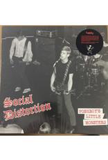 "RK Social Distortion - Poshboy's Little Monsters 12"" [RSD2019]"