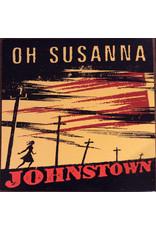 RK Oh Susanna - Johnstown LP [RSD2019]