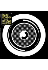 Mark Ronson – Uptown Collection 2LP