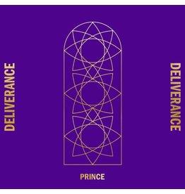 Prince – Deliverance LP